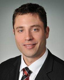 Ryan Welsch
