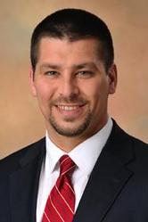 Ryan M. Carroll