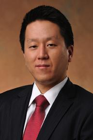 Sammy Sugiura Jr.