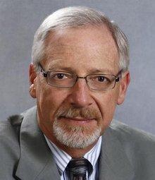 Samuel W. Braver