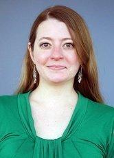 Sarah Grzebieniak