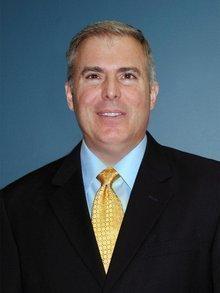 Scott Bacon