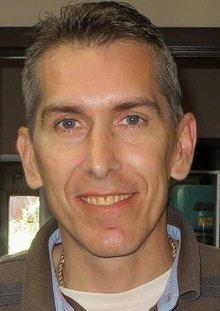 Scott Lovra