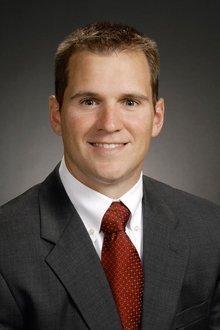 Scott Seapker