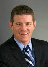 Sean Hoover
