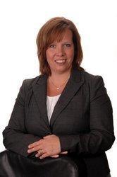 Stacy McHugh