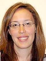 Stephanie Apostolou
