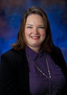 Stephanie Elder