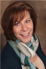 Stephanie Scheerbaum
