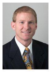 Steven Reinstadtler