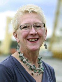 Susan Banahasky