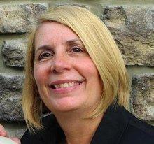 Susan Daugherty
