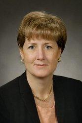 Susan Kirsch