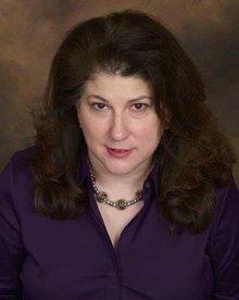 Tamara Dudukovich