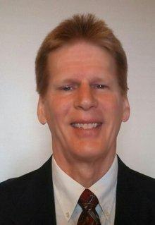 Terry Lippencott