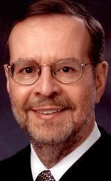 The Hon. Arthur Schwab
