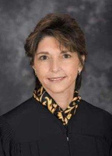 The Hon. Lisa Pupo Lenihan