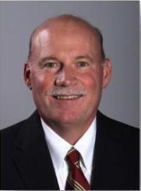 Thomas Kerr