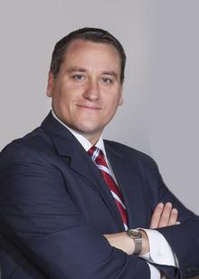 Thomas Ryan