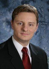 Thomas Wolski