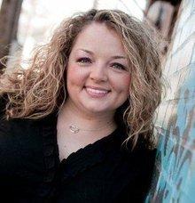 Tiffany Cramer-Ray