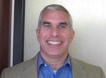 Tim Gaab