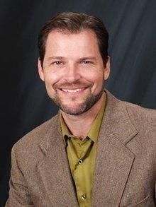 Tim Nuttle