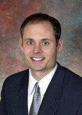 Todd Boslau