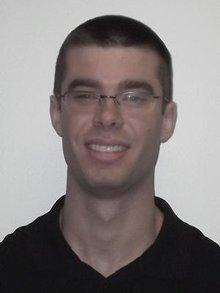 Travis L. Grubesky