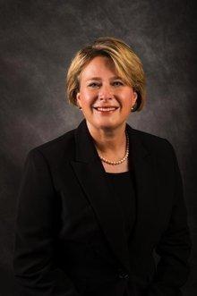 Valerie Howard