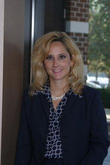 Valerie Trott-Williams