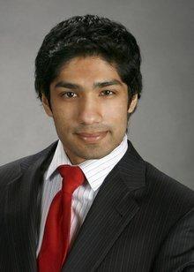 Varun Shekhar