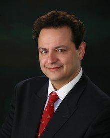 Victor Notaro
