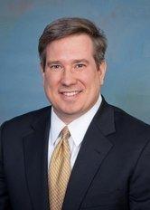 W. Scott Hardy