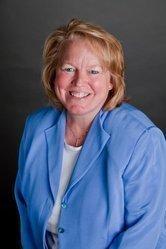 Wendy Beckemeyer