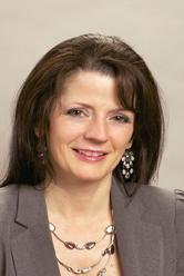 Wendy Burdan