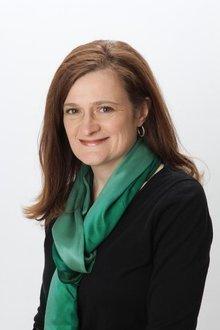 Wendy Dodd Maletta