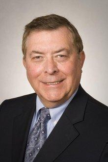 William Campbell Ries