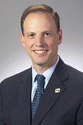 William Welsh, Jr.