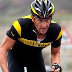 Living strong: The latest on Lance <strong>Armstrong</strong>