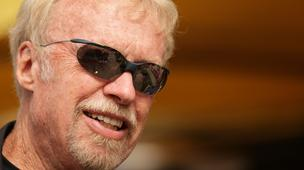 Phil Knight (pictured) and his wife, Penny, and the late Fred Fields and his wife, Suzanne, were among those individuals making the largest philanthropic gifts in 2012.