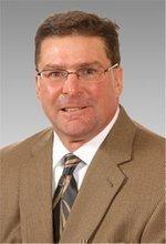 Bricker to oversee Davidson trading desk