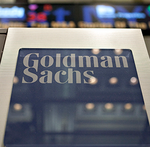 She challenged Goldman Sachs, so the Fed fired her, lawsuit claims