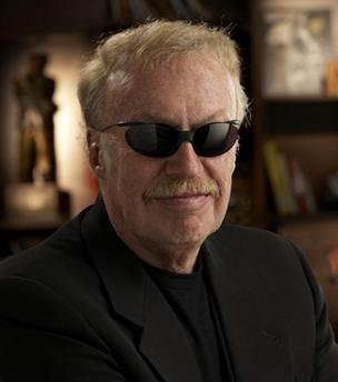 Nike Inc. Chairman Phil Knight
