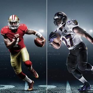 """Eric Smallwood, senior vice president at Front Row Marketing, said, """"The branding values that Super Bowl partners receive can in some cases provide more branding exposure than they will receive the rest of the year."""""""