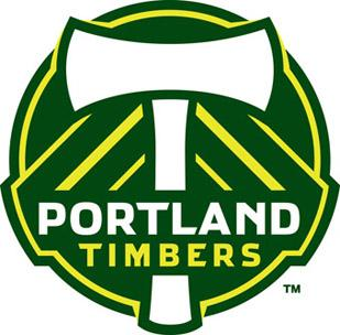 The Portland Timbers will expand capacity at Jeld-Wen Field for their second MLS season. They will also add 2,000 more season tickets, giving the club a total of 14,750.