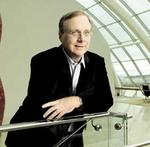 Paul Allen giving Wikipedia data project $867,000