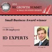 ID Experts(11-50 employees)
