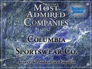 Fast fact:Columbia Sportswear Co. hopes a new line of spring apparel innovation and fishing gear can boost warm-weather sales.