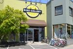 <strong>Graves</strong> sells Bike Gallery